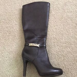🔥 Knee High Boots 🔥